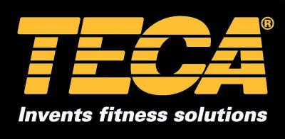 TECA invents fitness solutions